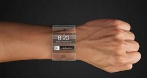 apple-iwatch-laikrodis