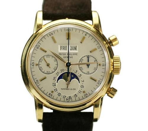 patek-philippe-2499-laikrodis