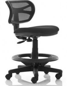 ergonomiska-kede-234x300